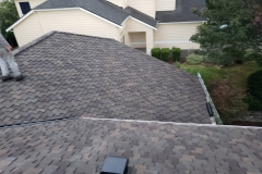 roofing 03